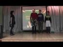 День учителя в Спектре_Нтv-шка