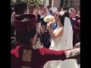 Армянская свадьба. от 1 до 10.