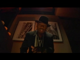Young Buck feat. 50 Cent - Hold On (Official Music Video #2) (HD)