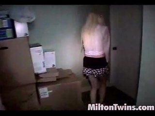 Large Twins Porn Tube Featured Free Twins Porn. -.