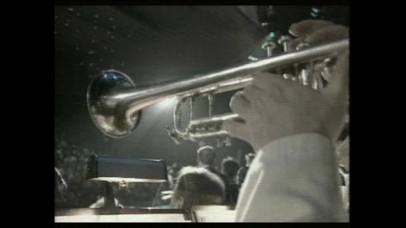 Vengerov Fedoroff feat. Алёна Свиридова — Розовый фламинго (remix) (Рубцовск ТВ)