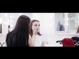 Make-up by Polevova
