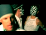 Daniel Powter - Jimmy Gets High (Video)
