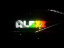 Интро для AlexZ