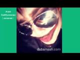 vmusic.kz-Казакша Прикол 2016 | Выпуск 1 | Подборка Dubsmash от Келинка Казахстан 2016.mp4