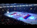 Динамо-Минск - Локомотив! Самый сильный - бело-синий!!!🇧🇾
