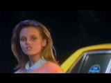 Vanessa Paradis - Joe Le Taxi ( 1987 HD )