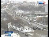 Вести Дон Сегодня ночью в Ростовской области резко похолодает