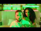 Margherita - Soapte De Amor {Official Video 1080HD}