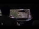 Убойная валына (LethalWeapon-parody) (online-video-cutter)