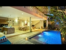 Beautiful Bali Villas - Legian