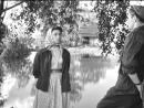 Дело было в Пенькове (1957) – Огней так много золотых на улицах Саратова.