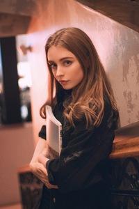 Светлана Прошакова