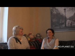 Елена Прудникова — Система Берии (интервью ОКО-Планеты)