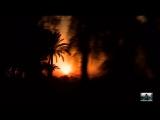 Jean Michel Jarre - feat. Natacha Atlas - Cest La Vie