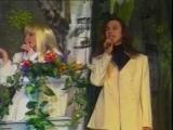Сергей Дубровин и Нина Кирсо (Фристайл) - Белая Береза ( 1995 )