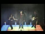 Алексей Стёпин (Alexey Stepin) - Дорога да гитара