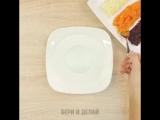 6 горячих секретов для кухни.