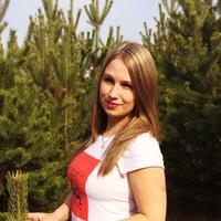 Виолетта Котова