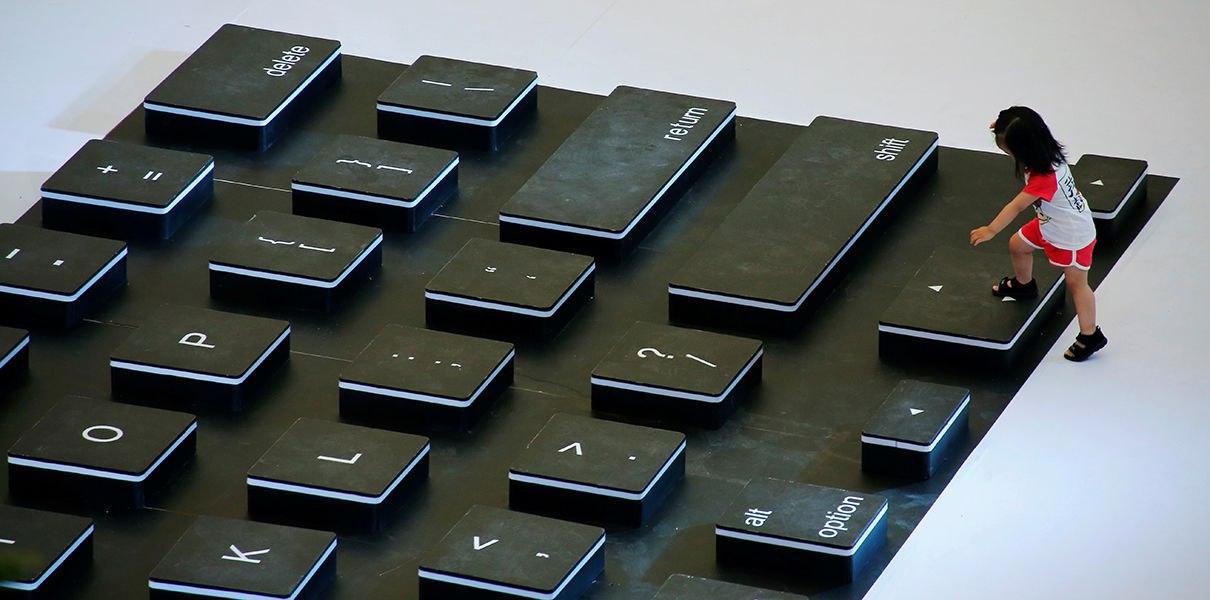DSDX4jzQy80 В России создадут операционную систему для интернета вещей