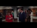 Свидание вслепую (1987) супер фильм 7.710