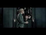 Linkin Park - Numb  (на русском)