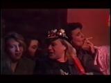 Александр Назаров и группа Электроклуб - Верни мне прошлое, скрипач