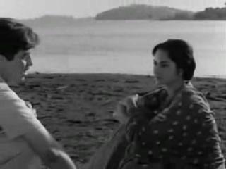 Duniya banane wale kya tere man Teesri Kasam 1966)_low.mp4