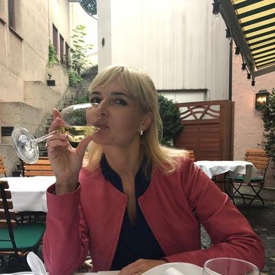 Ольга Макеева