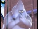 Каспер Рождество призраков 2000