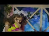 Валерий Залкин и Куклы напрокат Капали слёзы (1999)HD_xvid