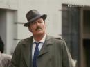 Детектив Майк Хаммер (сериал 1984 – 1989) Mike Hammer