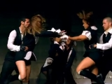 Paula Abdul, Randy Jackson - Dance Like Theres No Tomorrow