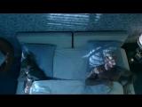 M. Pokora - Comme dhabitude (clip officiel)