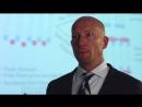 Bio-in. Президент BioCare Soren B. Thomsen о производстве.