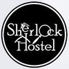 Sherlock Hostel/ Хостел Санкт-Петербург Питер