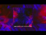 R3HAB - Trouble (ft. V