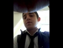Abdullah Magomadov - Live