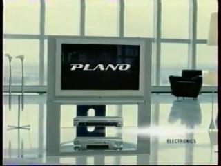 (staroetv.su) Реклама (РТР, лето 2002) Samsung, Schauma, Балтика, LG, Старый мельник, Old Spice, Ural, Руски, Snickers, MTC