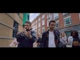 Zedd, Liam Payne - Get Low (Street Video) yjdsq rkbg