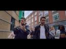 Zedd Liam Payne Get Low Street Video yjdsq rkbg