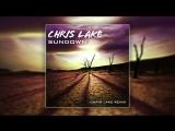 Chris Lake - Sundown (Official Music Video)