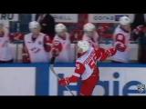 Гол Артёма Подшендялова 2-1 !
