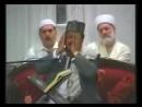 Qori Abdurahman