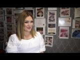Permanent by Olga Loginova Beauty&Style new