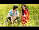 Рамая, ты вернёшься / Всё ради любимой / Ramaiya Vastavaiya 2013 DVDRip