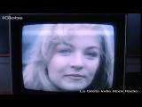 Xiu Xiu - Falling Twin Peaks
