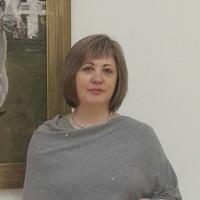 Софья Зурабьян