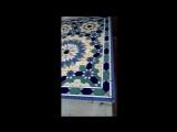 Мозаика 1280x720 3,78Mbps 2017-02-08 22-44-07