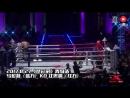 Marat Grigorian vs Jomtong Chuwuttana _ KUNLUN FIGHT 65